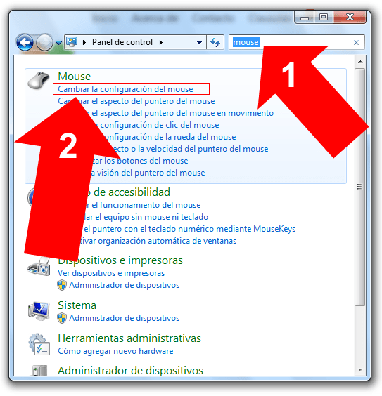 MOUSE_WINDOWS_7_a