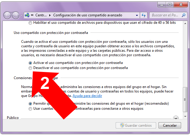 COMPARTIR_SIN_PASSWORD_2