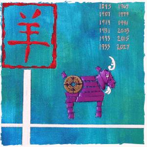 Cabra-Horoscopo-Chino