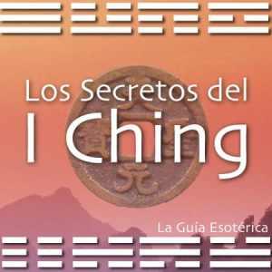 El I Ching