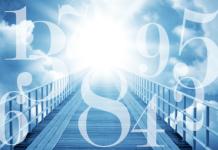 La numerologia