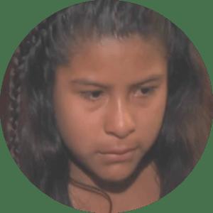 Premonicion-Maria-Elias