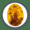 Propiedades piedra ambar