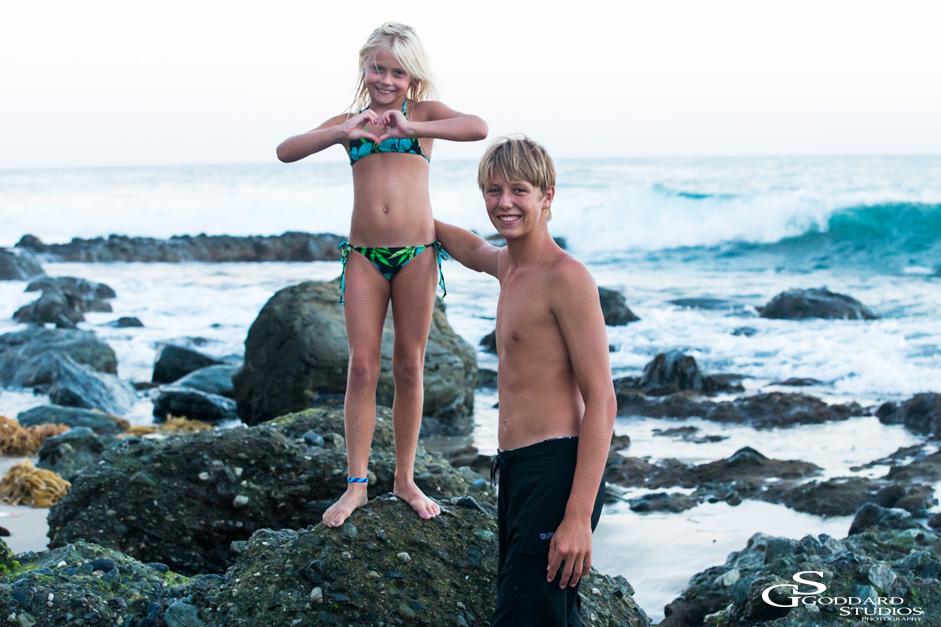 Los-Angeles-Family-Ashton+Chanel18