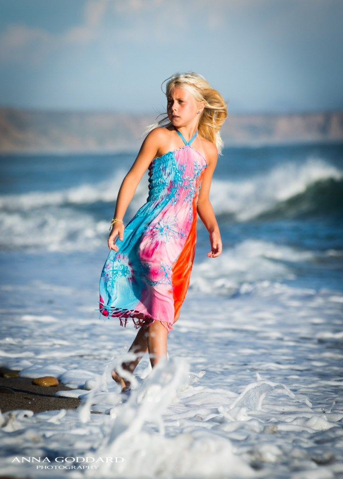 San-Onofre-California Lifestyle Family Portraits-2942