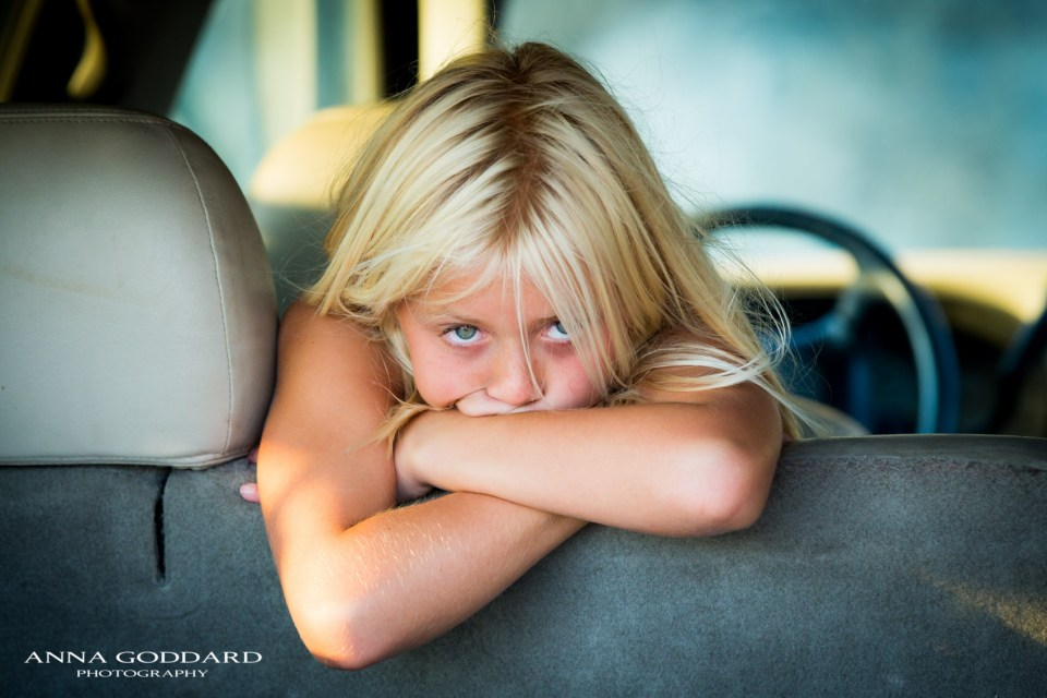 San-Onofre-California Lifestyle Family Portraits-3296
