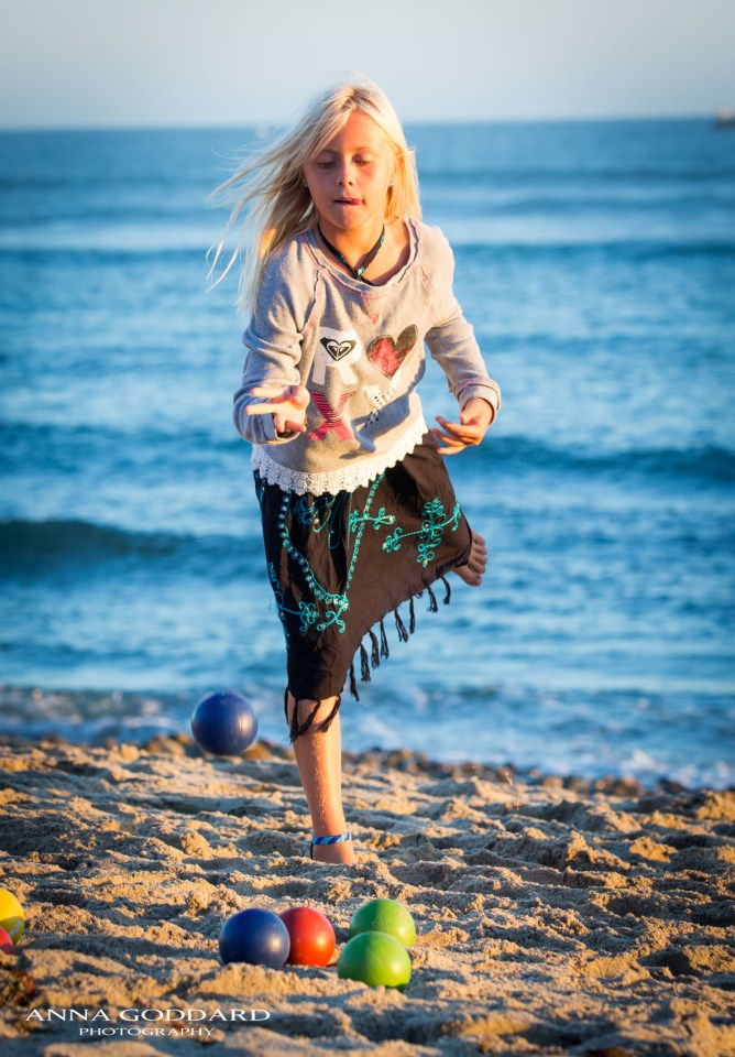 San-Onofre-California Lifestyle Family Portraits-3327