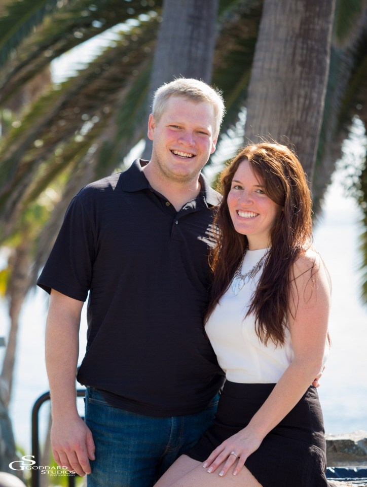 Laguna Beach Heisler Park Engagement-8653