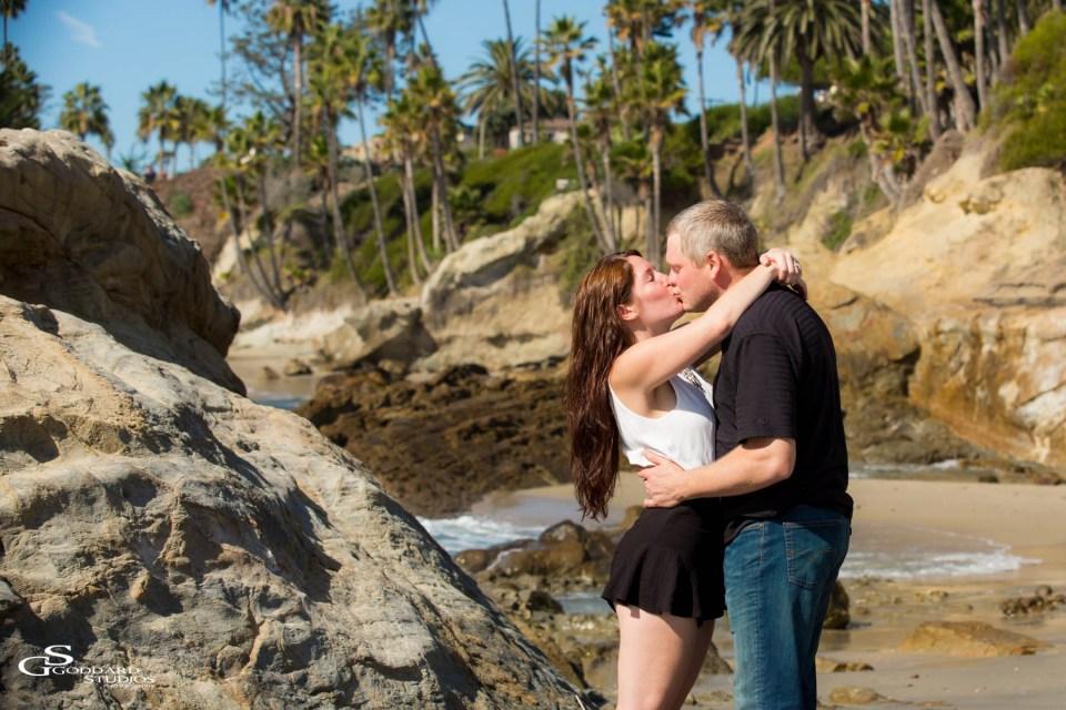 Laguna Beach Heisler Park Engagement-8825
