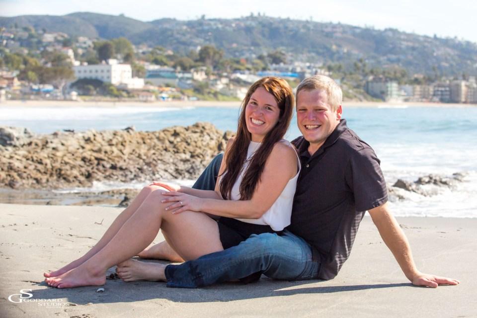 Laguna Beach Heisler Park Engagement-8893