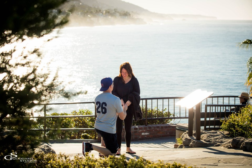 Laguna Beach Heisler Park Proposal-7219