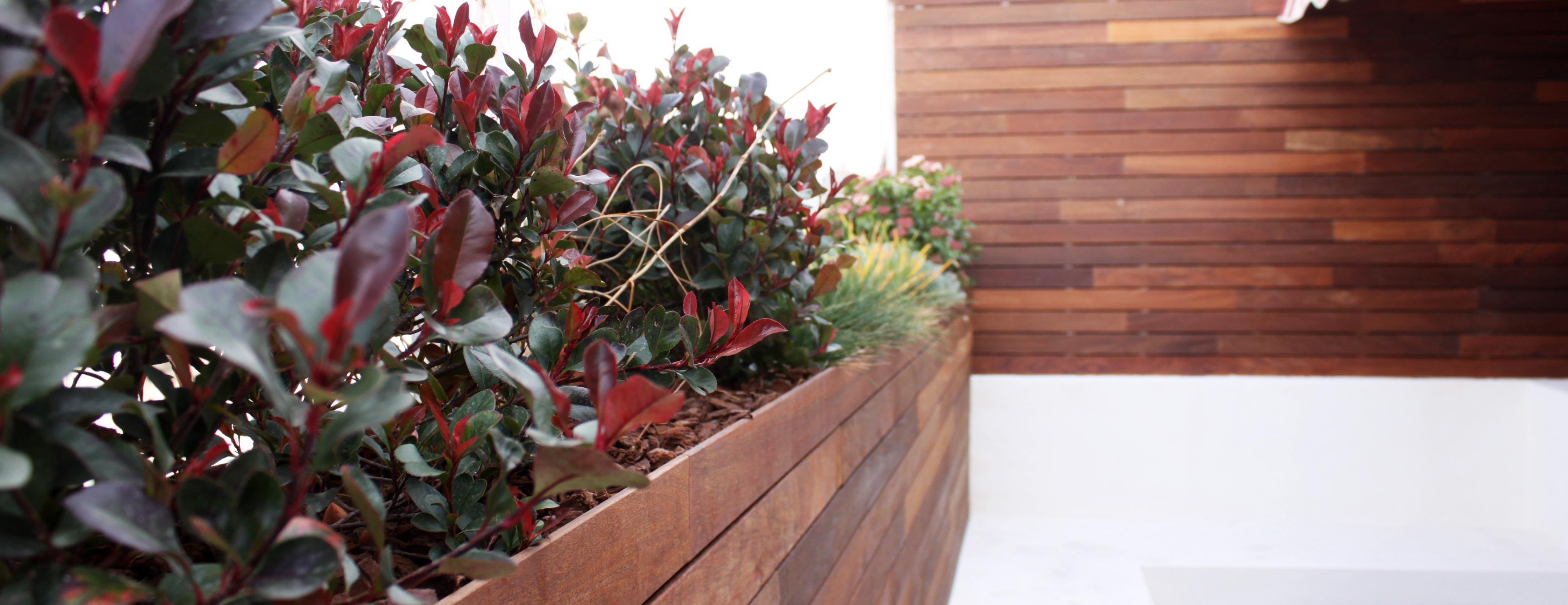 jardin_terraza_madrid-1