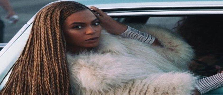 beyonce-formation-4_1_940x400