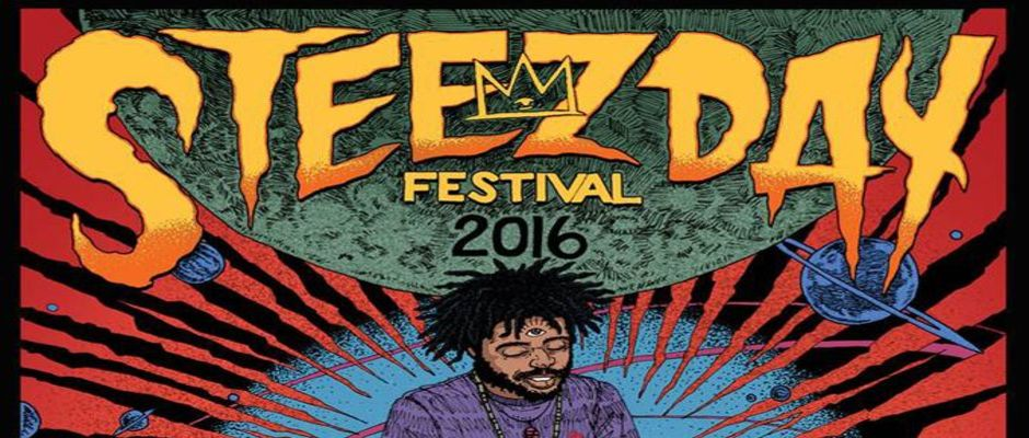 Steeze_Day_Festival_2016_940x400