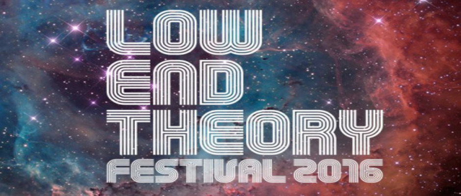 low_end_theory_fest_940x400