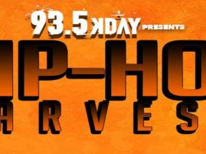 hip-hop-harvest_940x400
