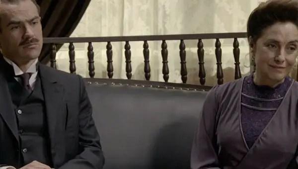 En defensa de El Hotel de los Secretos El-hotel-de-los-secretos-telenovela-elenco-avances-jorge-poza-diana-bracho-asesinato