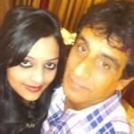 B_Id_309115_Leena_Kapoor