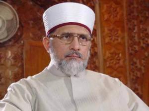 Allam Qadri