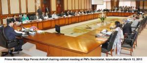 pm_cabinetmeeting1