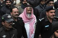 14 killed including Malik Ishaq and his 2 sons in Muzaffargarh