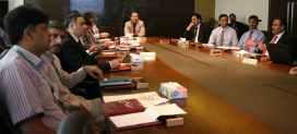 PITB empowers Punjab Overseas Pakistanis Commission