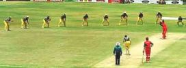 ICC approves new playing conditions for Tests, One-Day Internationals
