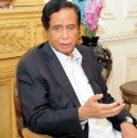 Restrictions on Tableeghi Jamaat is enmity with the Islam: Ch Pervaiz Elahi