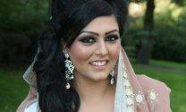 UK based Pakistani women died in Mangla, Jhelum