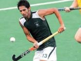Haseem Khan's brace in Pakistan's easy 4-0 win over China in Asian Champions Trophy