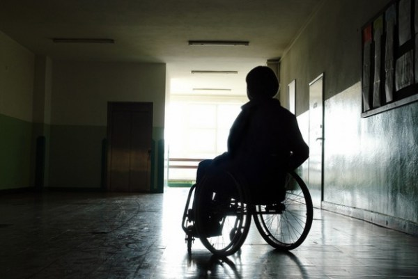Dos currículos cadastrados no PAT de Capivari, apenas 30 são de pessoas com deficiência (Foto: Reprodução/Bigstock)