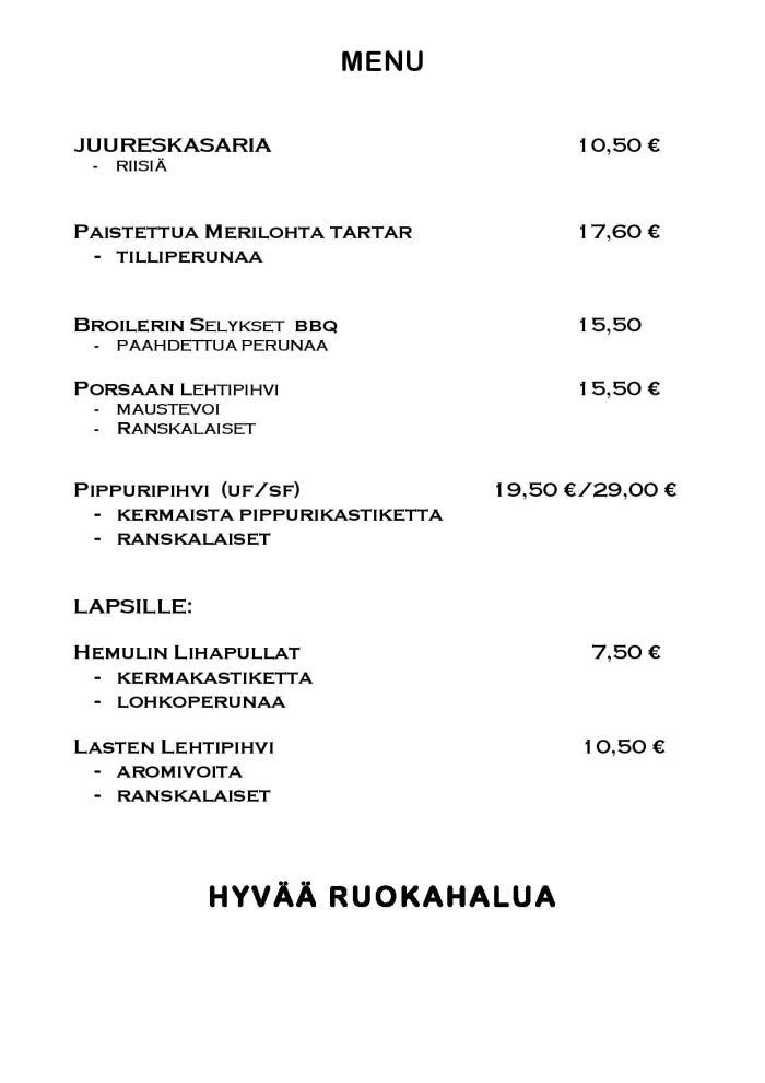 SUOSITUSLISTA 2017-page-001