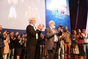 2016-02-23-25_congress_israel_0348_w