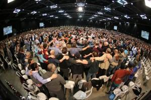 2016-02-23-25_congress_israel_0766_w