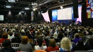 2016-02-23-25_congress_israel_2872_w