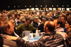 2016-02-23-25_congress_israel_5382_w