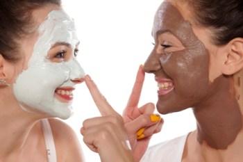 LaJames Beauty School Esthetic's