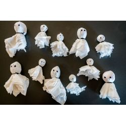 Small Crop Of Halloween Party Ideas For Kids