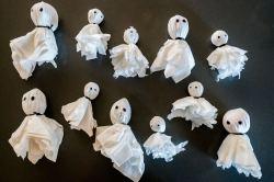 Catchy Activities Kids Parties Halloween Party Ideas Kids Ages 9 Thru 12 Kids Halloween Party Ideas A Ghost Hunt Toddler Halloween Games
