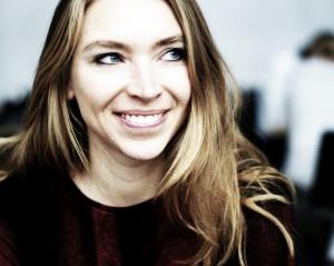 Laura Kaufmann