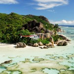 Best_beaches_on_La_Digue_Island_Seychelles