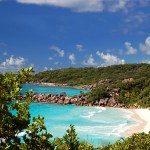 Best_beaches_on_La_Digue_Island_Seychelles_Petite_Anse