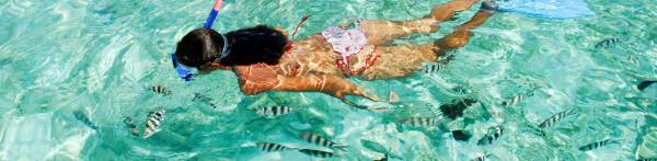 La_Digue_Island_Seychelles_05-e1437391785191
