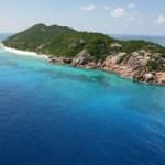 Aride-Island-hopping-Seychelles