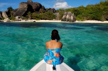 La_Digue_Island_Seychelles_07