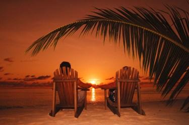 La_Digue_Island_Seychelles_09