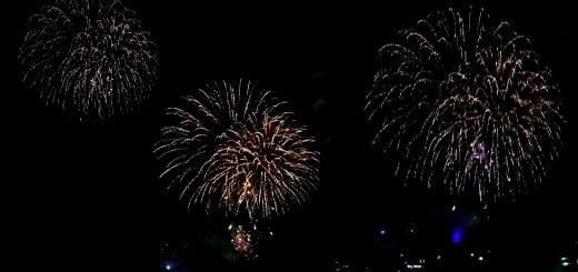 panagbenga-2014-grand-fireworks