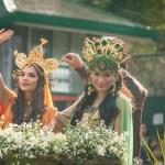 Panagbenga-2013-Grand-Float-Parade 041