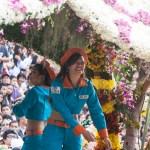 Panagbenga-2013-Grand-Float-Parade 055