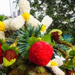 Panagbenga-2013-Grand-Float-Parade 116